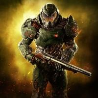 Trailer de lanzamiento de Doom