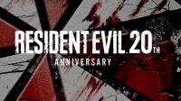 El productor Masachika Kawata analiza la evolución de la saga Resident Evil